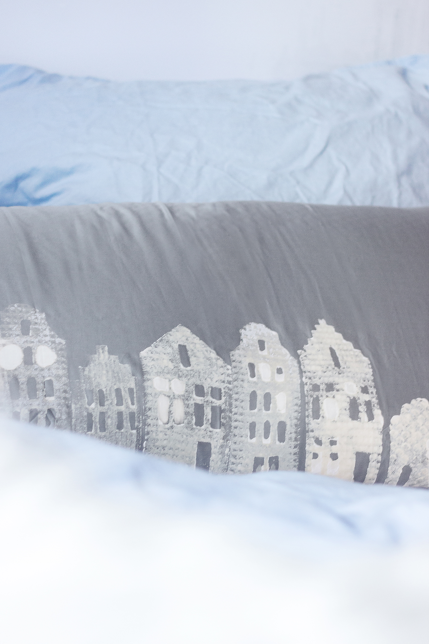 Schlafzimmer Archive • www.sammydemmy.de