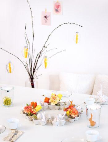 diy archive. Black Bedroom Furniture Sets. Home Design Ideas