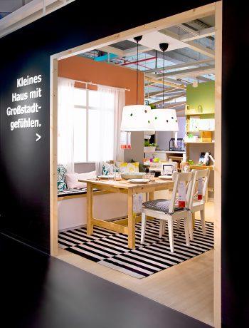 Lernturm Selber Bauen Ikea Hack Aus Zwei Hockern Mit Einfacher