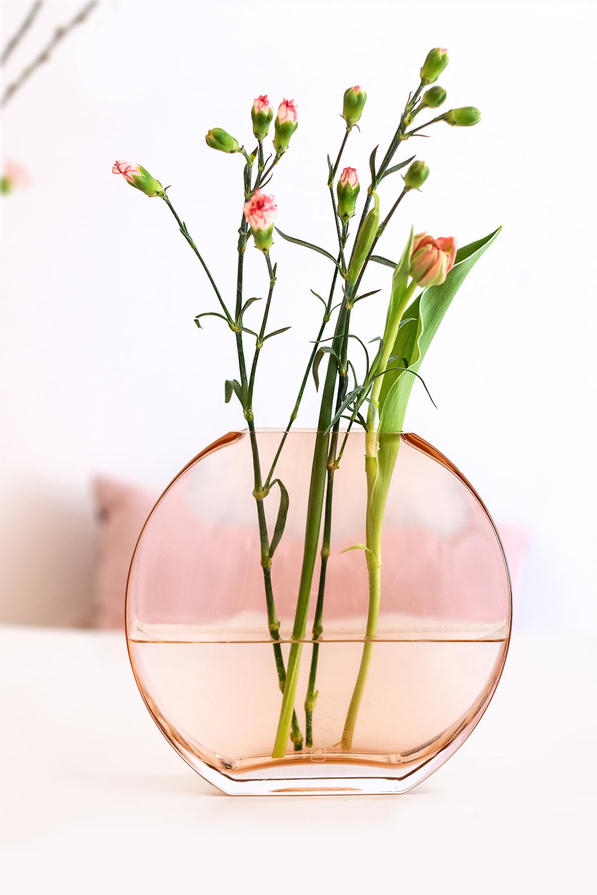 Osterdeko Blumen
