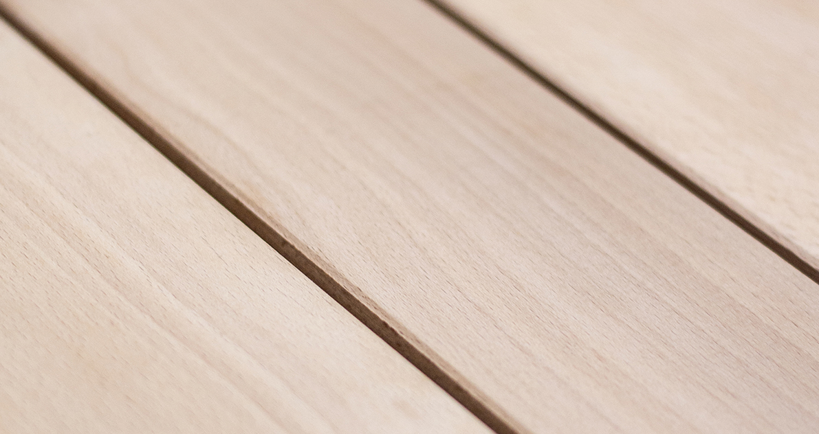 detail holz
