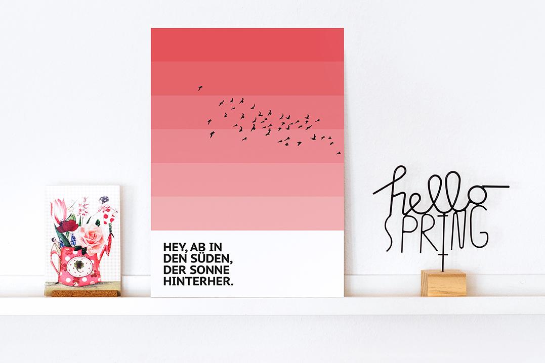 Illustration Printable