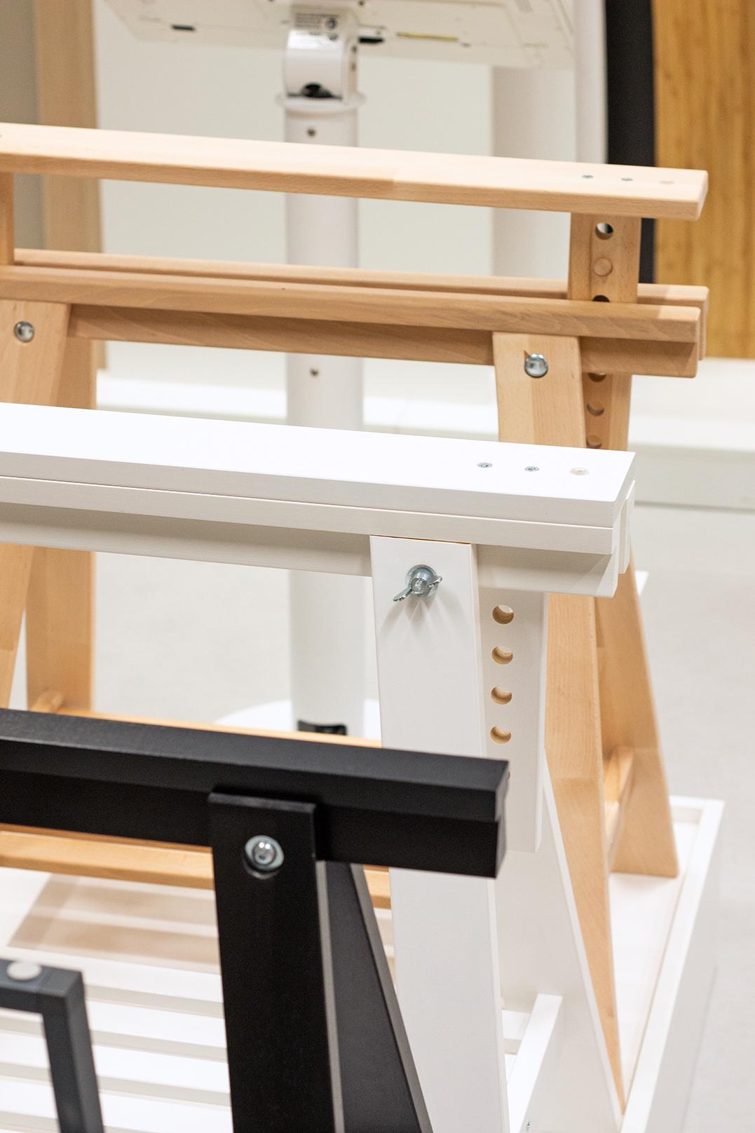 tischbar Ikea