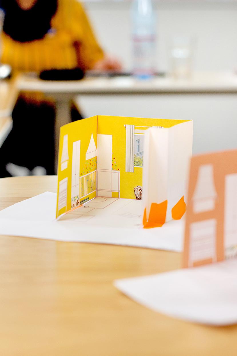 Babyzimmer Gestaltung Ikea