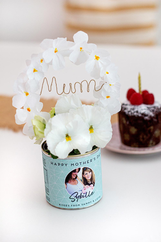 Muttertagsgeschenk